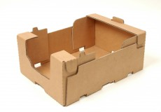 40×30 stackable box